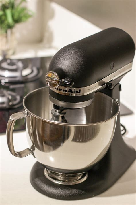 Best Kitchenaid Mixer by Best Kitchenaid Mixer For Your Kitchen Counter Top 2018