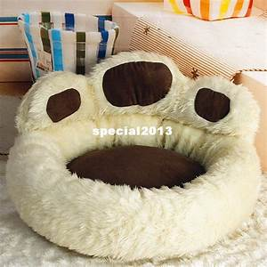 discount unique design bear39s paw small dog beds cute dog With cheap small dog beds