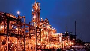 industrial, valves
