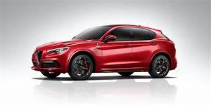 Suv Alfa Romeo Stelvio : stelvio quadrifoglio the all new alfa romeo italian suv alfa romeo usa ~ Medecine-chirurgie-esthetiques.com Avis de Voitures