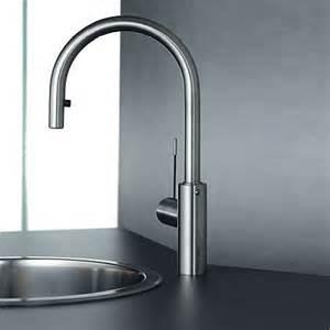 kwc ono kitchen faucet kwc faucets at faucet depot