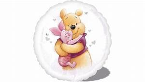 Ferkel Winni Pooh : luftballons winnie pooh und ferkel butterflyballoons ~ Orissabook.com Haus und Dekorationen