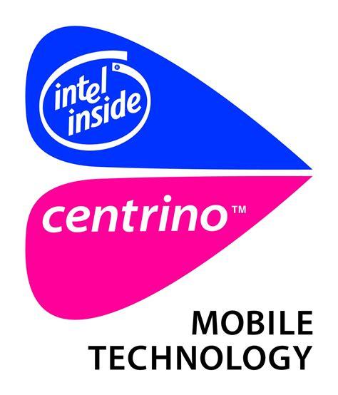 centrino mobile technology does celeron centrino exist hardware secrets