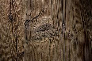 Holz Auf Alt Trimmen :  ~ Michelbontemps.com Haus und Dekorationen