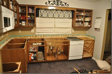 kitchen cabinet stripping and refinishing stripping refinishing kitchen cabinets hac0 7961