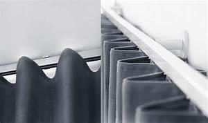 Vorhang Für Schiene : gardinen vorh nge nach ma unser vorhangsystem the curtain shop ~ Sanjose-hotels-ca.com Haus und Dekorationen
