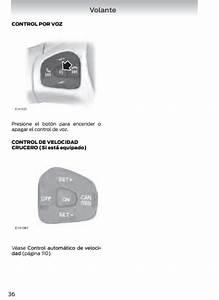 Descargar Manual Ford Ecosport    Zofti