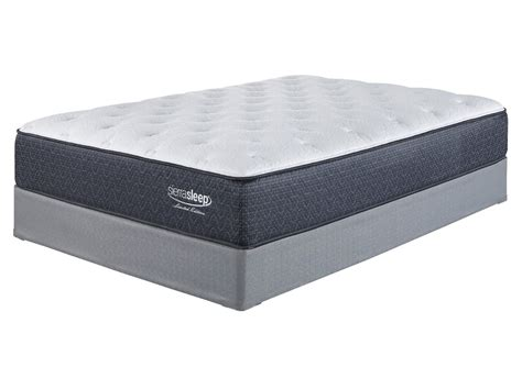 Sierra Sleep Youth Twin Ltd Edition Plush Mattress Designs For Bedrooms Teenage Bedroom Furniture Sets 2 Apartments Fresno Ca French Style Set Little Girl Twin Wall Unit Sale Toddler In Dayton Ohio