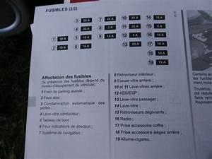 Tableau De Bord Scenic 2 Ne S Allume Plus : plus d 39 autoradio pendant r glages renault grand scenic diesel auto evasion forum auto ~ Gottalentnigeria.com Avis de Voitures