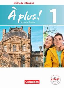 Französisch Buch A Plus : franz sisch vokabeltrainer schule ab klasse 5 ~ Jslefanu.com Haus und Dekorationen