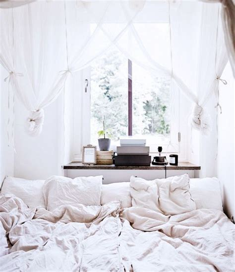 9 Dreamy ways to refresh your windows this summer - Daily