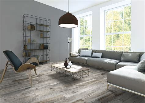 Living The by Parquet Tile Company Tile Company