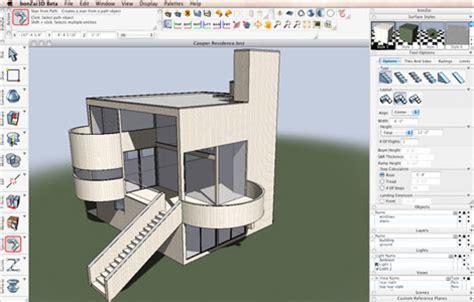 logiciel de cuisine en 3d gratuit logiciels 3d en bref macgeneration