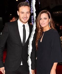 Liam Payne Splits From Sophia Smith | Celebrity Craze...!