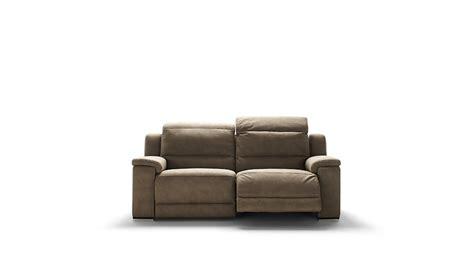 Un Nuovo Modo Di Intendere Il Comfort