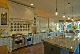 Kitchen Designers Atlanta by Kitchen Remodels Marietta GA Cornerstone Remodeling Atlanta