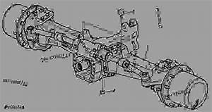 John Deere 755 Parts Diagram