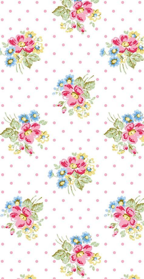 Cath Kidston Digital Wallpaper by Papier Peint Cath Kidston Estas Infantis Estas