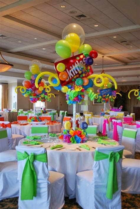 party ideas and themes archives diy swank imagenes fantasia y color abril 2015