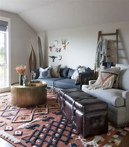 Teppich Für Essbereich : so w hlen sie einen passenden teppich f r wohnzimmer aus ~ Michelbontemps.com Haus und Dekorationen