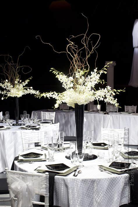 wedding reception  myth event center maplewood mn