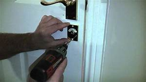 how to install an indicator door bolt bathroom bolt With bathroom occupied indicator