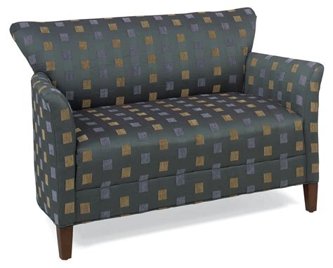 Bench Settee Furniture by Fairfield Benches Upholstered Settee Bench Belfort