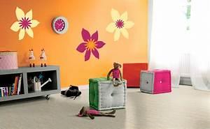 Baby Kinderzimmer Gestalten : babyzimmer gestalten bei hornbach luxemburg ~ Markanthonyermac.com Haus und Dekorationen