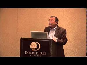 Cognitive Deep Learning Technology for Big Data (IMCIC ...
