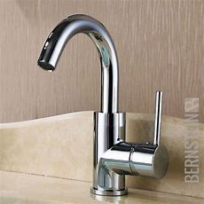 Armatur Waschtischarmatur Wasserhahn Einhebelmischer