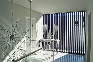 Store à Lamelles Verticales : stores cidev bandes verticales 2 cidev technologie ~ Premium-room.com Idées de Décoration