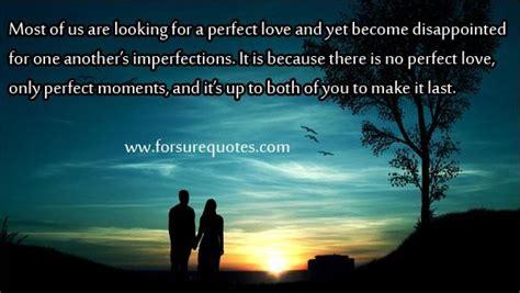 Perfect Love Quotes Quotesgram