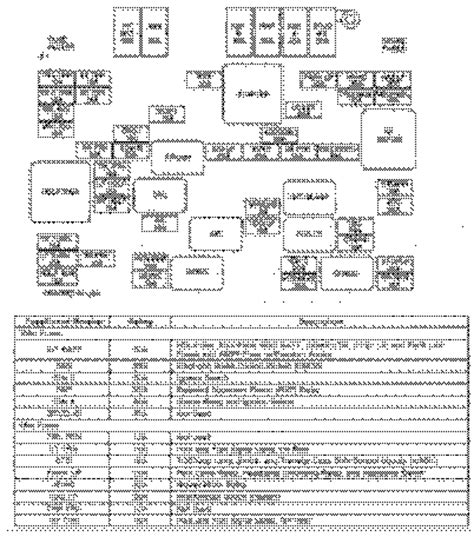 1998 S10 Fuse Box Diagram 1998 chevrolet s10 diagram and fuse box location guide