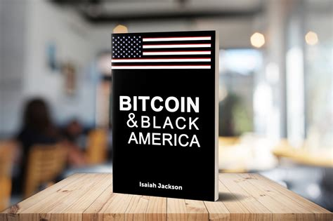 Choose traders who were online more recently. Buy Bitcoin & Black America 2 Now! - Bitcoin and Black America