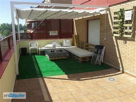 piso en alquiler en alcobendas particulares alquiler de pisos de particulares en la ciudad de majadahonda