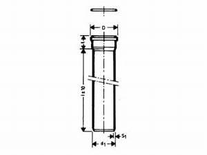 Kg Rohr Dn 600 : kg 2000 em pp rohr art 770790 dn 250mm l 6000mm ~ Frokenaadalensverden.com Haus und Dekorationen