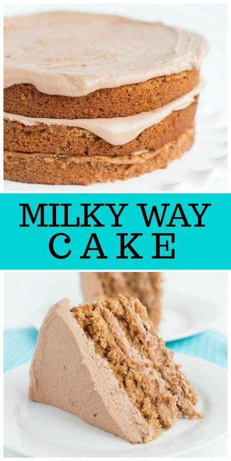 milky  cake recipe sweet treats recipes milky