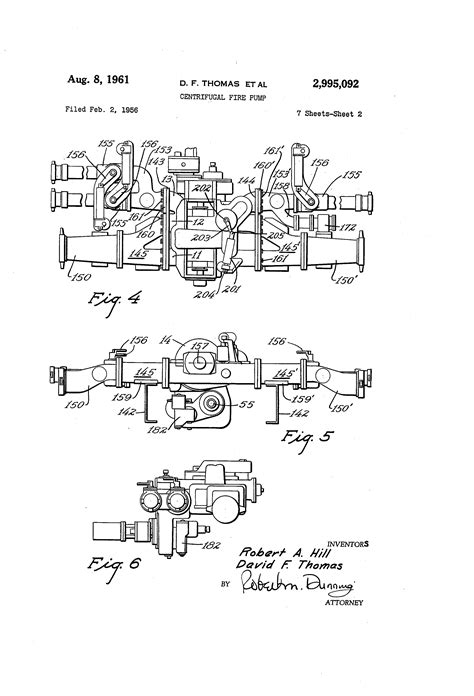 truck parts diagram imageresizertool com