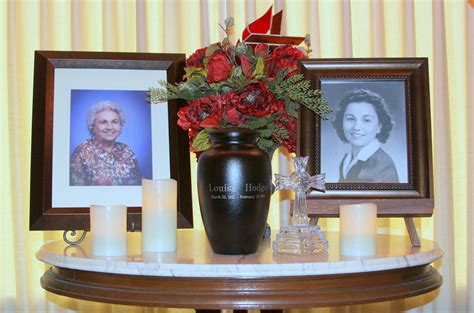 Funeral Decorations And Memorbilia  The Enchanted Manor. Orange And Black Graduation Decorations. Community Service Letter Template. Fake Hospital Note Template. Bookmark Template For Kids. Impressive Letter Of Resignation Template Word Free. Excel Purchase Order Template. Queen Of Hearts Crown Template. Game Night Poster