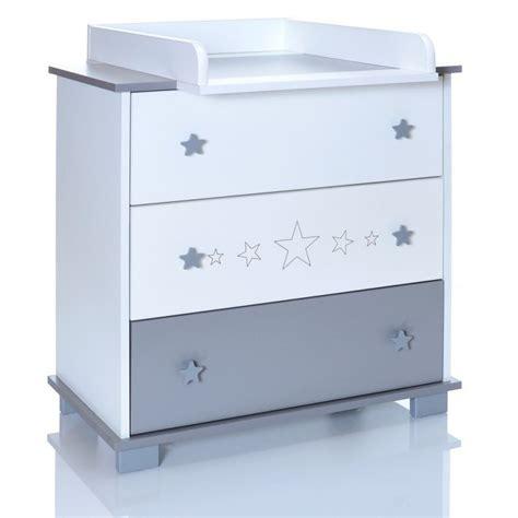 meuble à langer table a langer meuble grossesse et b 233 b 233