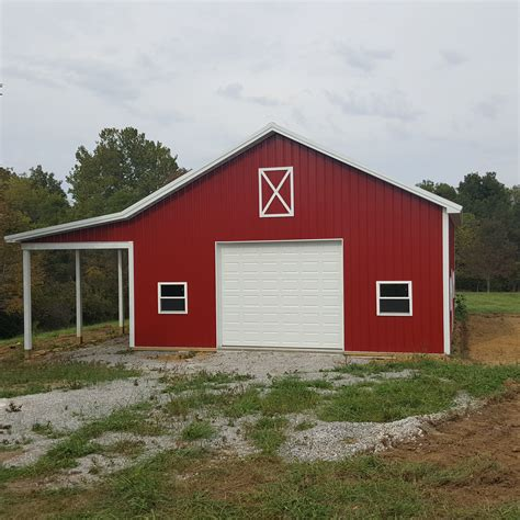 local pole barn builders ckr pole buildings barns coupons me in richmond