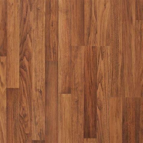 allen and roth floor l 1000 images about wood floors on pinterest discount