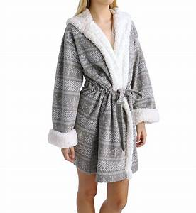 tommy hilfiger french terry hooded robe r92s037 tommy With tommy hilfiger robe