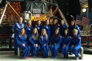 Related Keywords & Suggestions for nasa space camp