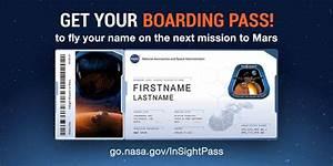 Best 25+ Mars mission ideas on Pinterest   Mission to mars ...