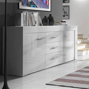Chambre a coucher complete conforama conforama beziers for Salle À manger contemporaineavec lit meuble