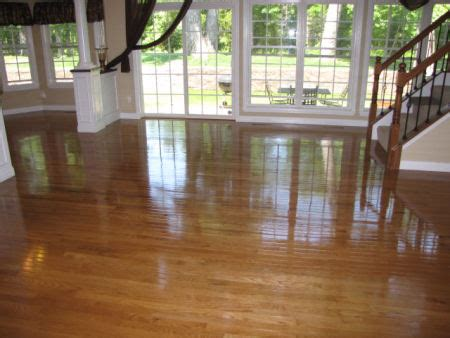how to shine a hardwood floor how to clean and wax wood floors for maximum shine in your brooklyn home first class cleaning
