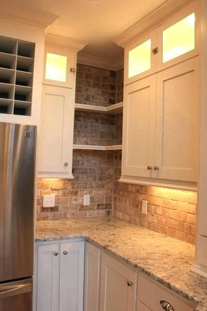 upper corner kitchen cabinet ideas wow blog simple