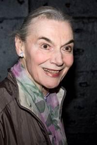 Beloved Broadway Star Marian Seldes Dies at 86 - Hollywood ...