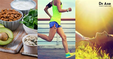 osteopenia risk factors  natural treatments dr axe